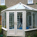 button-moorview-conservatory