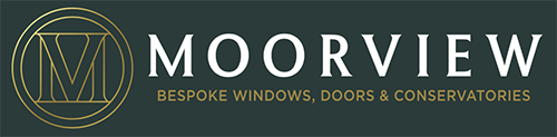 Moorview Windows & Conservatories Retina Logo