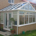button-moorview-conservatories-2